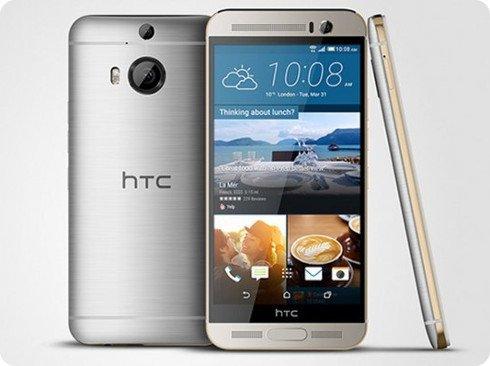Anunciado-el-HTC-One-M9-Plus3