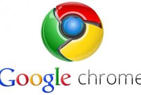 ¿Por qué Chrome consume tanta RAM?