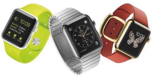 Los-adolescentes-pierden-interés-en-el-Apple-Watch