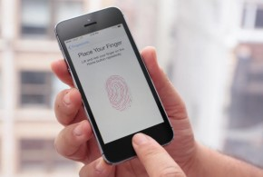 Un niño de 7 años logra saltarse la seguridad del Apple Touch ID