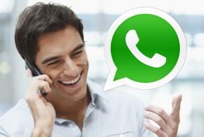 WhatsApp Supera los 800 Millones de Usuarios en Todo el Mundo