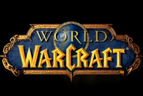 La película de Warcraft se retrasa hasta mediados de 2016
