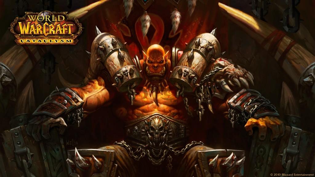 wow-siege-of-ogrimmar-garrosh-hellscream-orc-horde