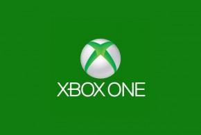 Bajan las ventas de la Xbox