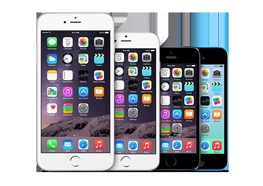 15-cosas-iphone-puede-hacer-2