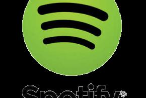 Spotify Contraataca
