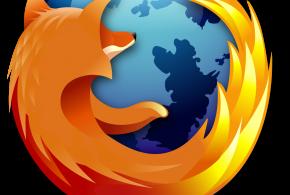 Mozilla abandona el proyecto del móvil de 25 dólares.
