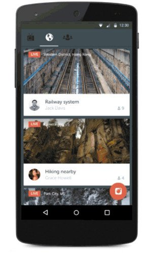 Twitter-lanza-Periscope-para-Android