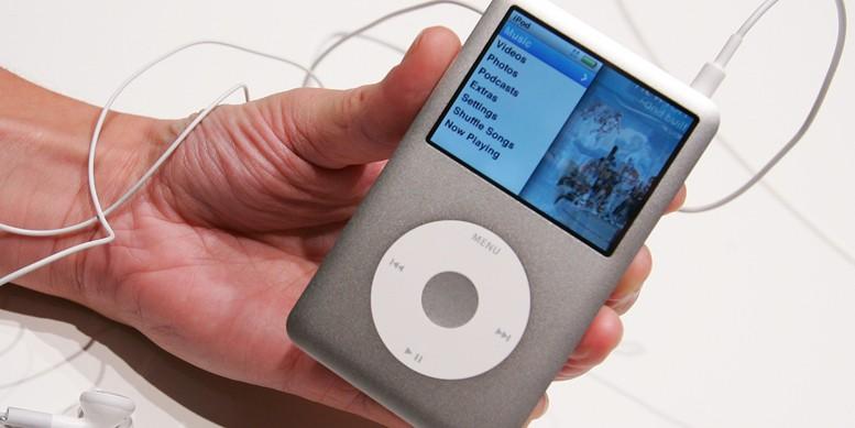 pasar-canciones-ipod-a-ordenador-777x389