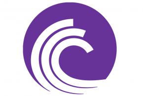 BitTorrent despide casi al 25% de sus empleados