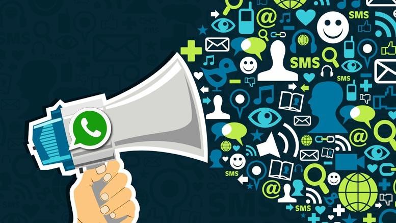 whatsapp-800-millones-usuarios-activos-1-777x437
