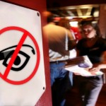 google-glass-prohibidas-en-casino
