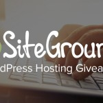 siteground-gogeek-wordpress-hosting-giveaway1