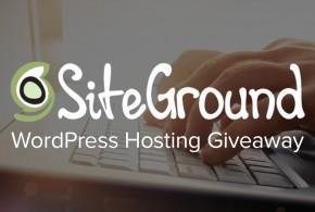 Invitados en el eventazo de bienvenida de SiteGround España